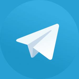 ایجاد گروه و سوپرگروه در تلگرام