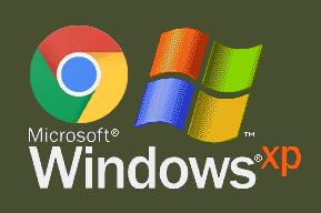 دانلود گوگل کروم برای ویندوز XP - مرور  google chrome for xp