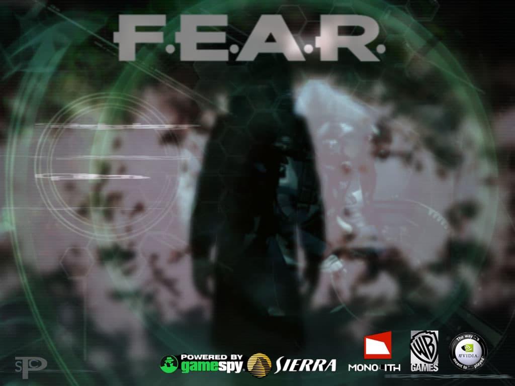 دانلود بازی فیر 1 FEAR Platinum برای کامپیوتر PC
