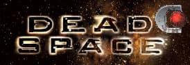 بازی دد اسپیس 1 (Dead Space) برای پی سی