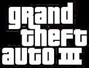 بازی جی تی ای 3 Grand Theft Auto برای PC