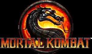 بازی مورتال کمبت 9 - Mortal Kombat Komplete Edition