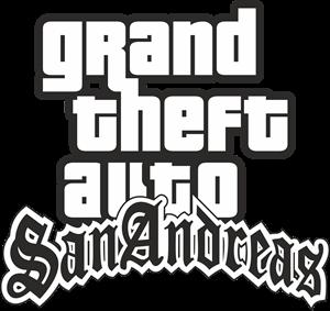 دانلود بازی جی تی ای 2005 GTA: San Andreas برای کامپیوتر PC - نسخه اصلی کم حجم فشرده شده