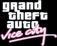 دانلود بازی جی تی ای وایس سیتی ( GTA Vice City )  برای کامپیوتر PC