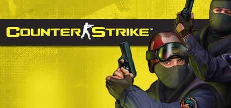 دانلود بازی کانتر 1.6 counter strike cs protocol