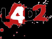 دانلود بازی چهار بازمانده 2 Left 4 Dead برای کامپیوتر PC