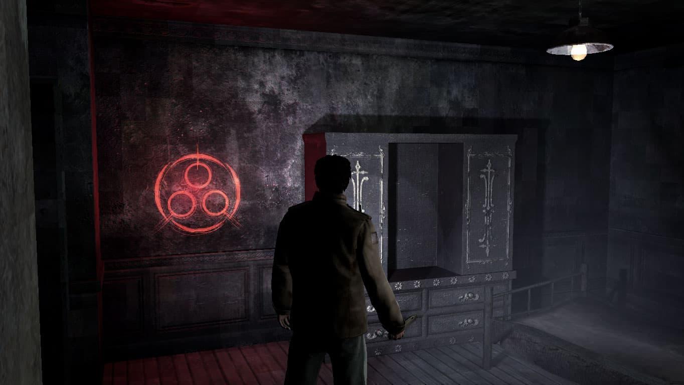 دانلود بازی ترسناک و معمایی Silent Hill: Homecoming  برای کامپیوتر PC