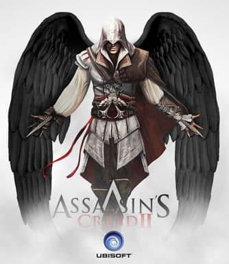 دانلود بازی Assassin's creed II برای کامیپوتر PC