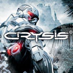 بازی کراسیس 1 - Crysis برای پی سی