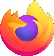 دانلود Mozilla Firefox برای کامپیوتر (ویندوز+مک) و موبایل (اندروید+iOS)