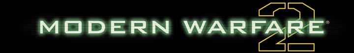 دانلود بازی کالاف دیوتی 6: جنگ مدرن 2 برای کامپیوتر PC