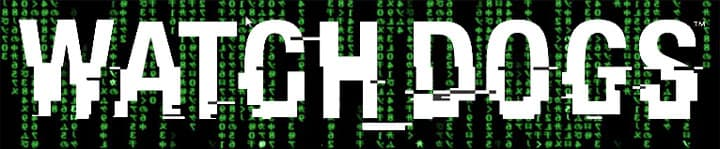 دانلود بازی Watch Dogs 1 برای کامپیوتر PC