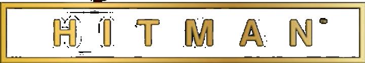 دانلود بازی هیتمن Hitman 2016 برای کامپیوتر PC