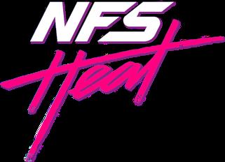 دانلود بازی نید فور اسپید هیت Need For Speed: Heat برای کامپیوتر PC
