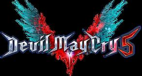 دانلود بازی Devil May Cry 5 برای کامپیوتر PC