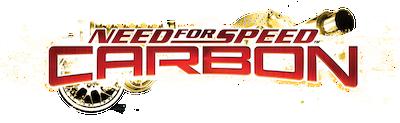 دانلود بازی Need For Speed: Carbon برای کامپیوتر PC
