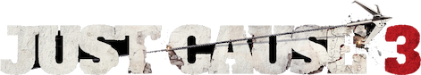 دانلود بازی Just Cause 3 XL Edition برای کامپیوتر PC