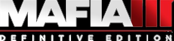 دانلود بازی Mafia 3: Definitive Edition برای کامپیوتر PC