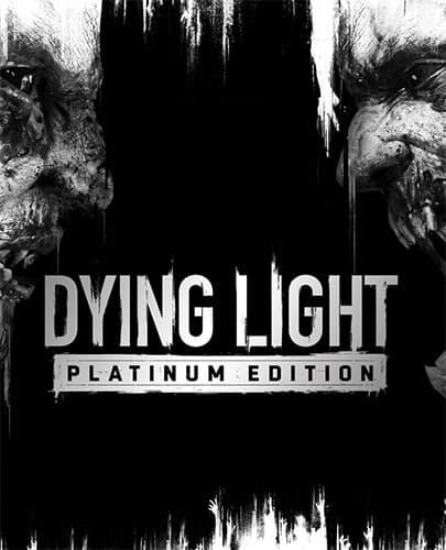 دانلود بازی Dying Light: Platinum Edition برای کامپیوتر PC
