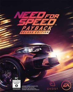دانلود بازی Need For Speed: Payback برای کامپیوتر PC