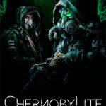 دانلود بازی Chernobylite: Core Budle برای کامپیوتر PC
