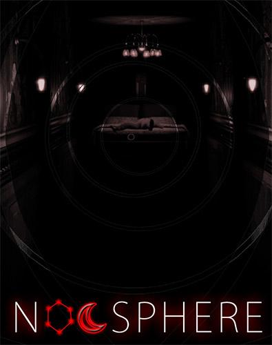 دانلود بازی Noosphere برای کامپیوتر PC