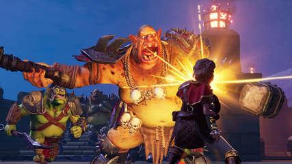 دانلود بازی Orcs Must Die 3 برای کامپیوتر PC
