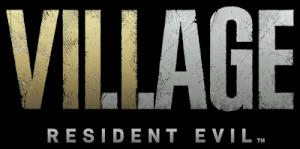 دانلود بازی Resident Evil: Village برای کامپیوتر PC ( رزیدنت اویل 8: ویلیج | اقامتگاه شیطان: روستا )