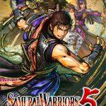 دانلود بازی Samurai Warriors 5 برای کامپیوتر PC