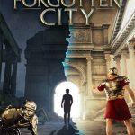دانلود بازی The Forgotten City برای کامپیوتر PC