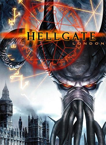 دانلود بازی Hellgate: London برای کامپیوتر PC
