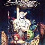 دانلود بازی Actraiser Renaissance برای کامپیوتر PC