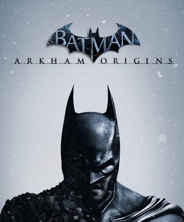 دانلود بازی Batman: Arkham Origins - The Complete Edition برای کامپیوتر PC - بتمن ریشه های آرکهام
