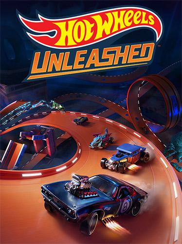 دانلود بازی Hot Wheels Unleashed برای کامپیوتر PC - چرخ های داغ: افسارگسیخته