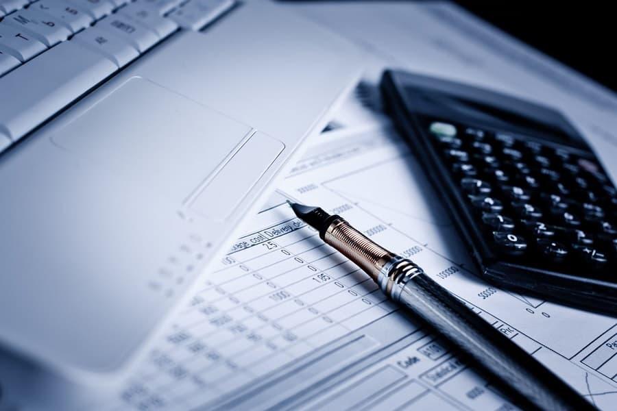 آموزش حسابداری در اصفهان