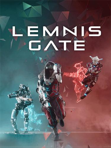 دانلود بازی Lemnis Gate برای کامپیوتر PC