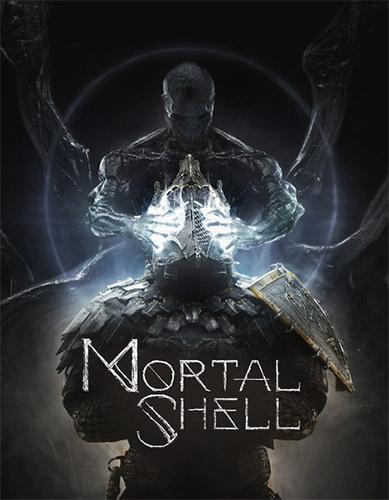 دانلود بازی Mortal Shell برای کامپیوتر PC - پوسته فانی