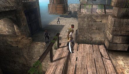 دانلود بازی Pirates Legend of The Black Buccaneer برای کامپیوتر PC - دزدان دریایی: افسانه بوکانر سیاه
