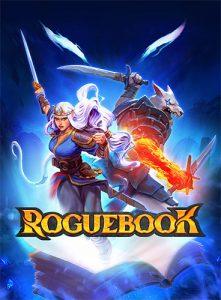 دانلود باز Roguebook: Deluxe Edition برای کامپیوتر PC