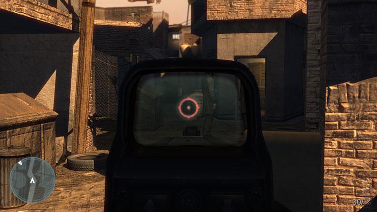 دانلود بازی Terrorist Takedown 2: US Navy Seals برای کامپیوتر PC - سقوط تروریست نیروی دریایی آمریکا