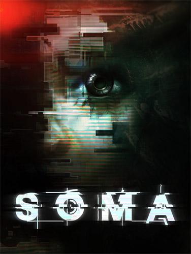 دانلود بازی SOMA برای کامپیوتر PC