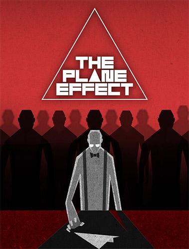 دانلود بازی The Plane Effect برای کامپیوتر PC