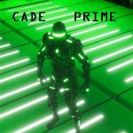دانلود بازی CADE PRIME برای کامپیوتر PC